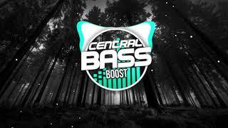 Skan ft. M.I.M.E - Mia Khalifa [Bass Boosted] @CentralBass12