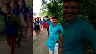 Durga pooja susari 2017