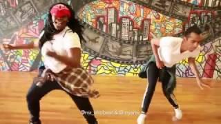 Mira King- Dj Toca ft.Dotorado | Afrohouse | Afrobeat Los Angeles