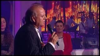 Muharem Serbezovski - U tudjini - HH - (TV Grand 17.11.2016.)