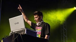 DJ Matheus Lazaretti TV - Episódio 01