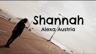 Drake - Shut it Down ( Choreography by Shannah Alexa Austria )