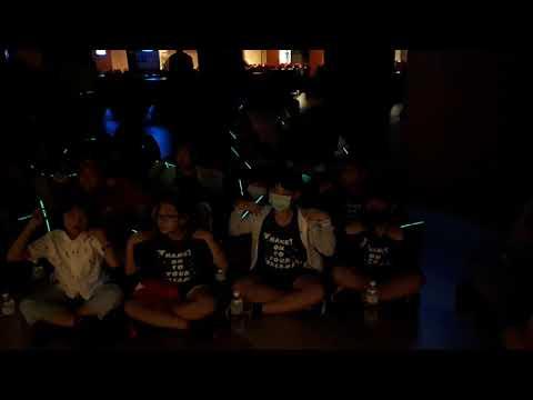 20201007 畢旅晚會 - YouTube