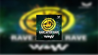 KSHMR & Snails vs. W&W & MOTi - The Serpent vs. Rave After Rave vs. Spack Jarrow (MaxMusic Edit)