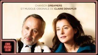 Claire Denamur - Scène finale (Extrait de la bande originale de L'Hermine)