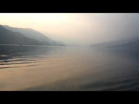 Pokhara-Phewa Lake_01