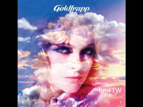 goldfrapp-rocket-hq-bestmusicftw