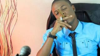 Masicka - Ride It - Hot Up Riddim Raw (Inspired Music) - Nov 2012 @Ksleezy_Music