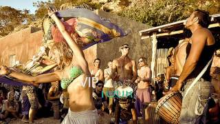 Love Me Ibiza