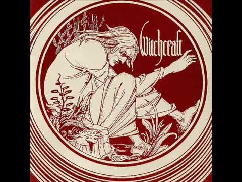 witchcraft-witchcraft-mustaba1234