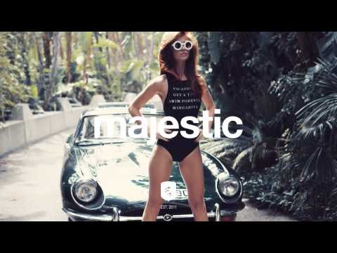 tinashe-boss-ryan-hemsworth-remix-majesticcasual