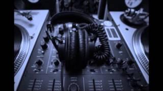 DJAlex remix lumidee vs  Fatman scoop