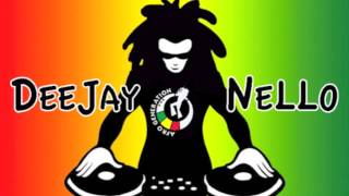 AFRO 2013 - Afromix 74 Dj Nello - MONA LISA - Remix