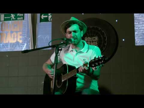 the-bluetones-a-new-athens-acoustic-rough-trade-east-2nd-june-2010-sighkid