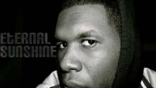 Jay Electronica - Eternal Sunshine + Lyrics