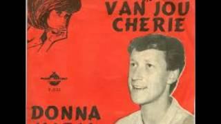 Johnny Blenco - Donna Maria