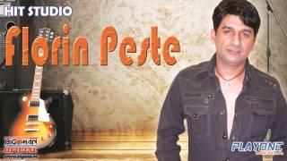 FLORIN PESTE & ALINU - Nu ma dispera (AUDIO)