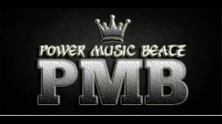 Mi Fiesta  ( Prod.Power Music Beatz )
