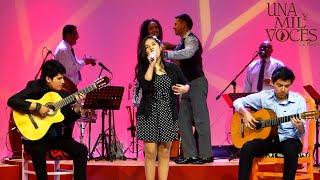 Pobre Corazón - Sebastian Silva, Geancarlo Tejada y Valery Maza