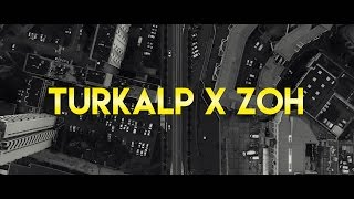 Turkalp x Zoh - Cazal [Clip Officiel]