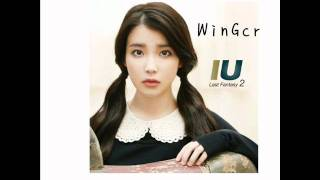 IU - 08. Everything's Alright (Feat. Kim Hyun Cheol)