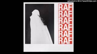 A$AP Rocky - RAF (feat. Frank Ocean, Lil Uzi Vert & Quavo) Version 1