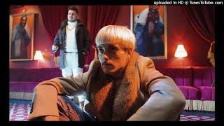 [INSTRUMENTAL] Deemz X Bedoes X Young Multi - Gucci Mane [reprod. TTOFU]