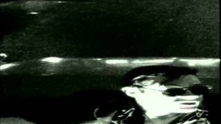 The Sisters of Mercy - Detonation Boulevard [HQ - HD 720p]