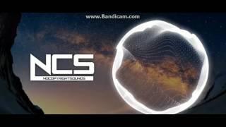 Cartoon - On & On (feat. Daniel Levi)  [Bass boosted] by Dawid1212