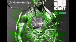 Watcher In Da Club (In Da Club remix ft. Dr. Dre)