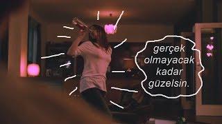 Frankie Valli - Can't Take My Eyes Off You(Türkçe Çeviri) | teotfw