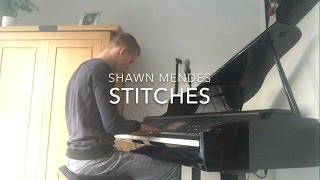 Stitches- Shawn Mendes- (cover by raoul)
