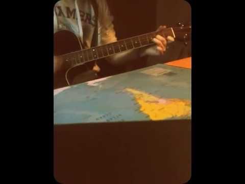 faun-tanz-mit-mir-guitar-cover-rarekosyap