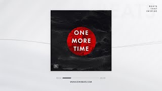 "Edwi Beats - One More Time ""Dance Style Instrumental"" (124bpm)"