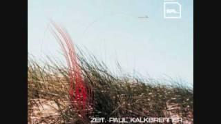 Paul Kalkbrenner - Unterton