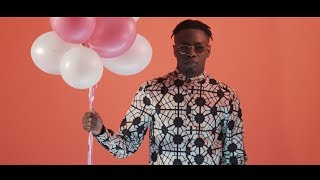 Amartey - We Can Do feat. Morgan & Team Salut