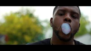 BigBoss Biggie Ft. Hood NoLimit DreamChasers Pt. 1 (Official Video)