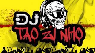 MC MM- MC DENNY- SENTA NO PIRU [DJ TAOZINHO]