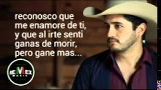 ❤La Mariposa   Diego Herrera❤ Letra