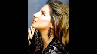 The Lord's Prayer (Barbra Streisand - A Christmas Album, 1967)