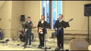 Proud Mary (Creedence Clearwater Revival cover)