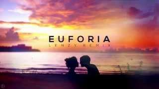Pawbeats ft. Quebonafide, Kasia Grzesiek - Euforia (Lenzy Remix)