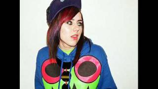 Lady Sovereign - So Human HQ