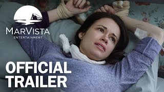 Killer Night Shift - Official Trailer - MarVista Entertainment