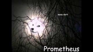 [Dynamix Fanmade] Prometheus