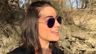 Sihell Vanessza: Álmomban már láttalak