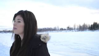 RONYA MARIAH - ANGEL [OFFICIAL MUSIC VIDEO]