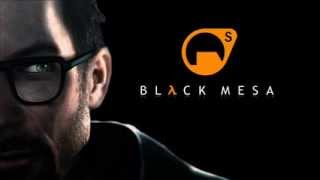 Black Mesa : Source OST Ambience 4