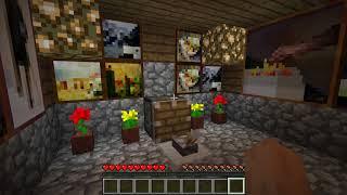 Minecraft Redstone: Die unendliche Maschine
