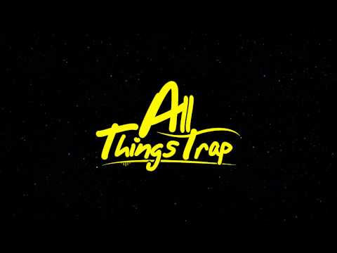 baauer-one-touch-feat-alunageorge-and-rae-sremmurd-allthingstrap